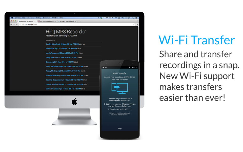 WifiFeature